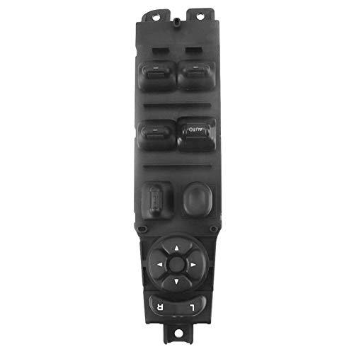 Interruptor de puerta para Dodge Ram 2002-2010 56049805AB