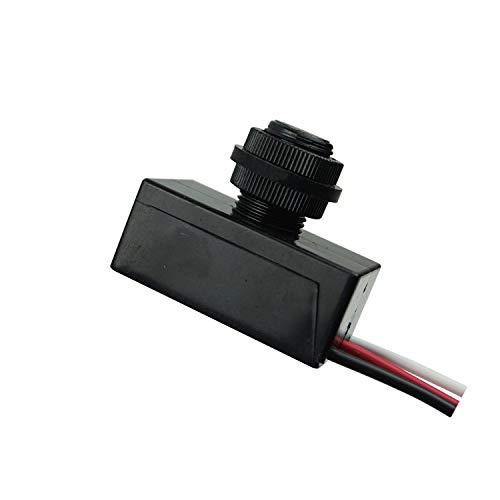 12v light sensor - 2