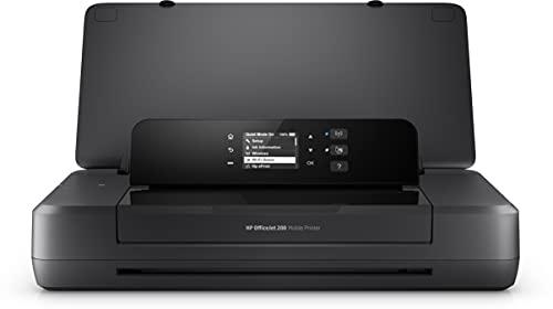 Impresoras Hp Officejet impresoras hp  Marca HP