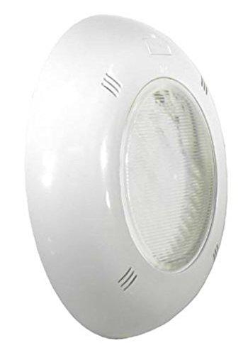Fluidra 56020 - Lumiplus s-LIM 2.11 luz Blanca Piscina p.prefabricada/embellecedor abs