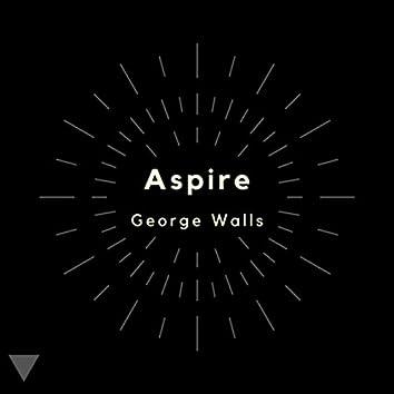 Aspire (Demo)