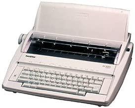 ML-100 TYPEWRITER (ML-100) - (Certified Refurbished)