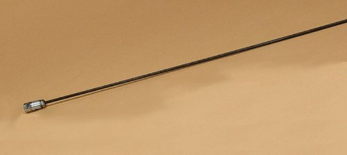 Best Review Of Chimney 23655 Prokleen 5 Foot Steel Rod