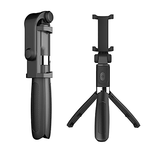 skrskr Mini lampada ricaricabile per video luce subacquea a LED Lampada subacquea per immersione 60 m IPX8 impermeabile per campeggio DJI Drone/GoPro/Videocamere DSLR/Videocamere di azione/Smartphone