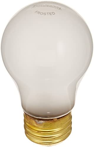 Replacement for Bulbrite 504209 Light Bulb by Technical Precision 2 Pack