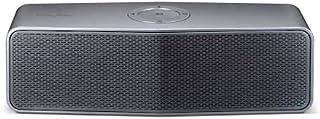 LG Portable HI-FI Wireless Speaker P7-NP7550