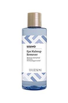 Best amazon cosmetics Reviews