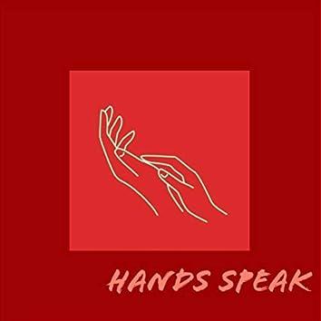 Hands Speak
