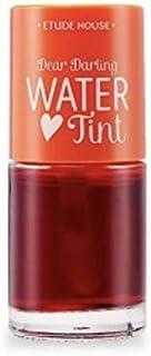 etude house Dear Darling Water Tint orange
