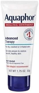 Aquaphor Healing Ointment 50 ml