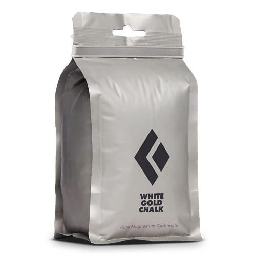 Black Diamond Loose CHALK-100gr. Chalk, Unisex-Adult, No Color