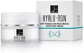Dr. Kadir Hyalu-Ron Low Molecular Hyaluronic Active Day Cream 250ml