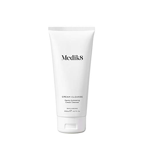Medik8 Cream Cleanse 250 g