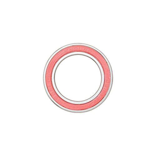 Enduro Bearings Roulements CH 6803 LLB-17x26x5