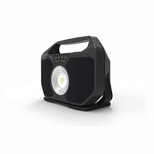 Buy Bargain Portable Bluetooth Speakers Outdoor Creative Retro Speaker Sound with True Stereo Speake...