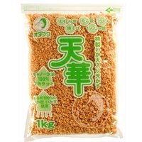 天かす 天華 1kg /オタフクソース(2袋)