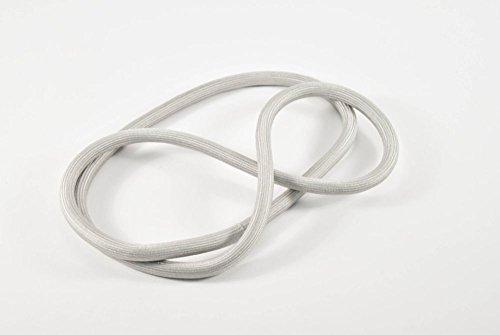 Whirlpool W10861521 Seal, Silver