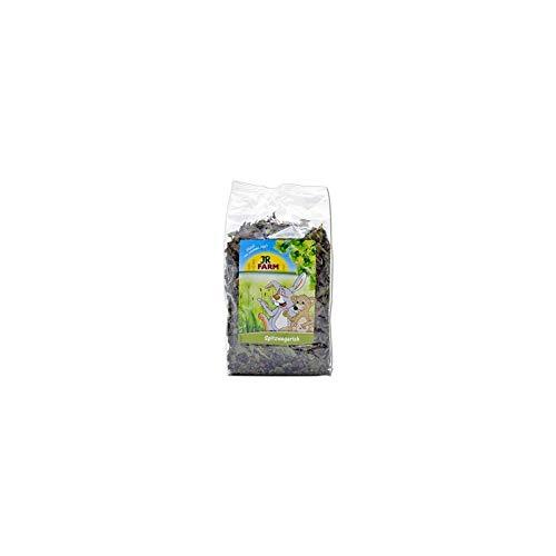 Jr Farm Snack Zanahoria Extrusionada Roedores JR Farm 140 Grs. Mix 2137