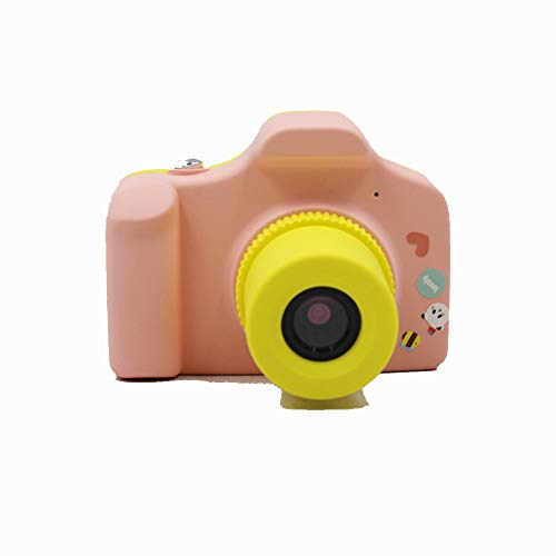 Check Out This YADSHENG Kids Camera Mini Camera 1.5 Screen Children Toy Digital Camera Boys Girls D...