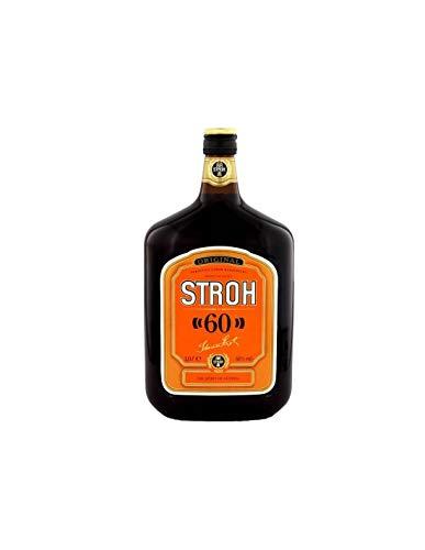 Stroh 60 Rum 1 L