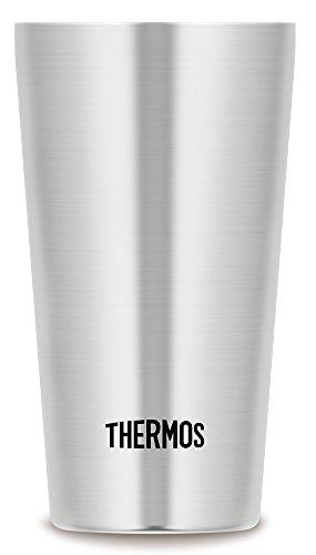 THERMOS(サーモス)『真空断熱タンブラー(JDI-300)』