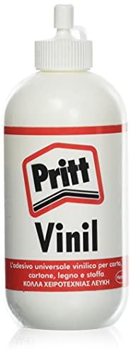 Pritt, 1869964, Colla Vinilica Universale, 100g