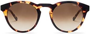 Óculos de Sol John, Livo