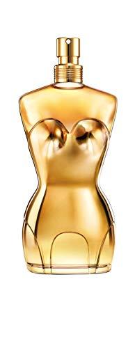 l eau kenzo intense pour femme eau de parfum fabricante Jean Paul Gaultier