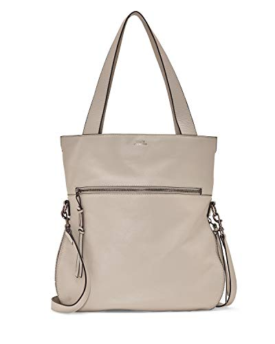 Vince Camuto Kenzy Tote, SUSHI