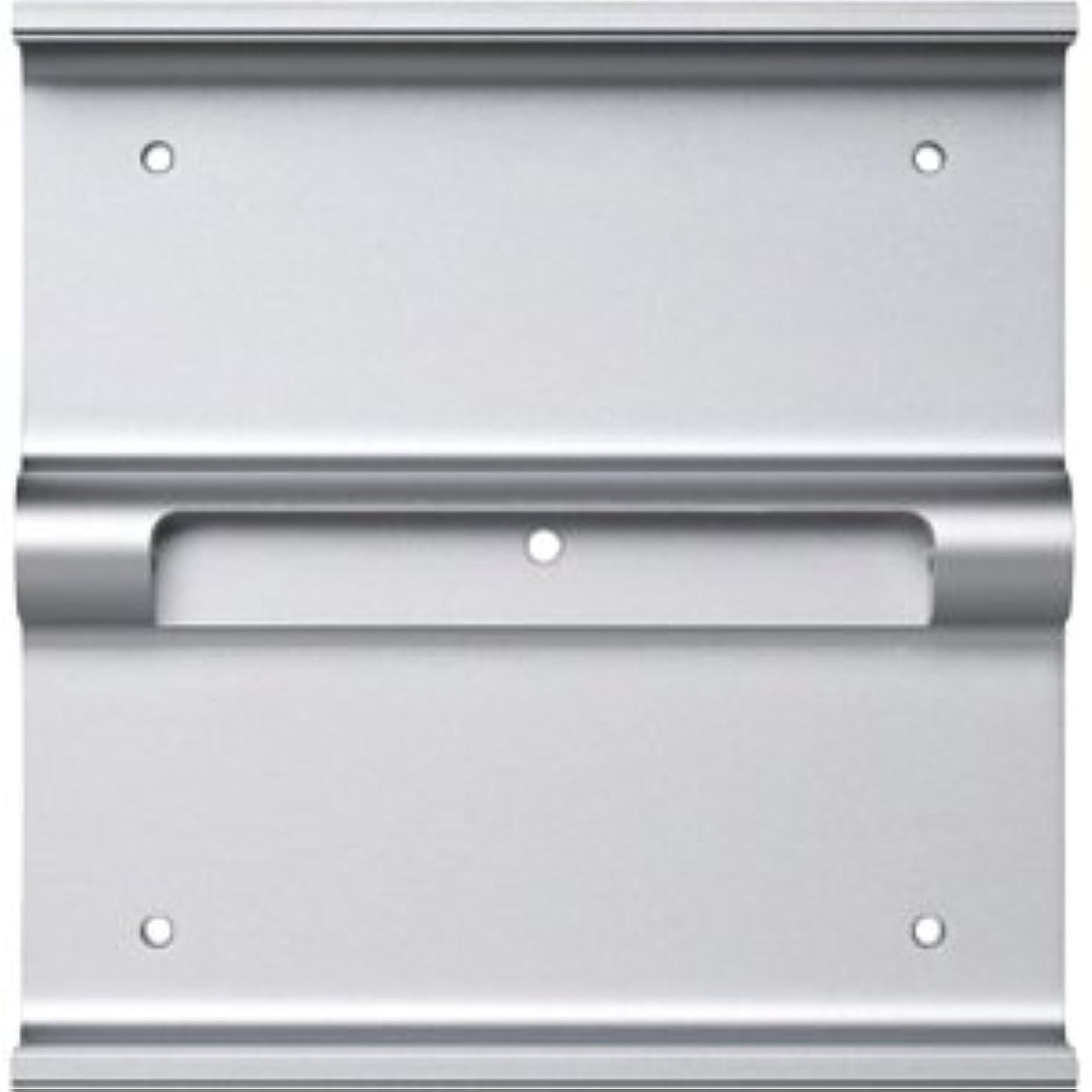 APPLE OPTIONS MD179ZM/A VESA MOUNT ADAPTER KIT FOR IMAC & LED CINEMA ORTHUNDERBOLT DISPLAY