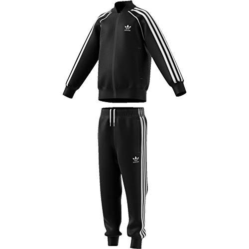 Adidas Superstar Suit Chándal