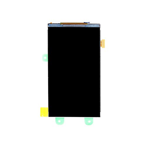 HUOGUOYIN Kit de reemplazo de Pantalla 5 '' Ajuste para Samsung Galaxy Prime G531H G531F SM-G531H G531 SM-G531FZ G531FZ MÓDULO DE Monitor DE Pantalla LCD Kit de reparación de Pantalla de Repuesto