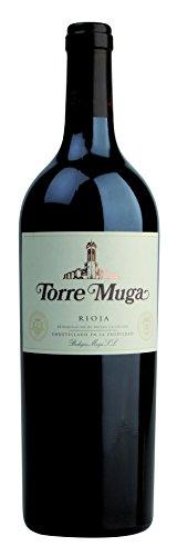 Torre Muga - Vino tinto 2006 Rioja