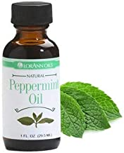 lorann oils peppermint