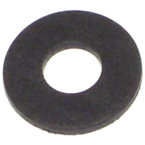 Hard-to-Find Fastener 014973244736 Fibre Washers, 5/16 x 3/4, Piece-50