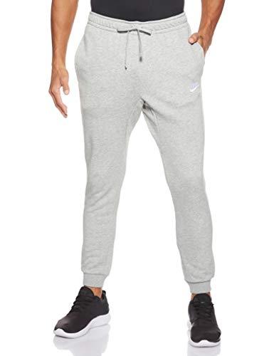 Desconocido Nike M NSW Jogger Ft Club Pantalón, Hombre