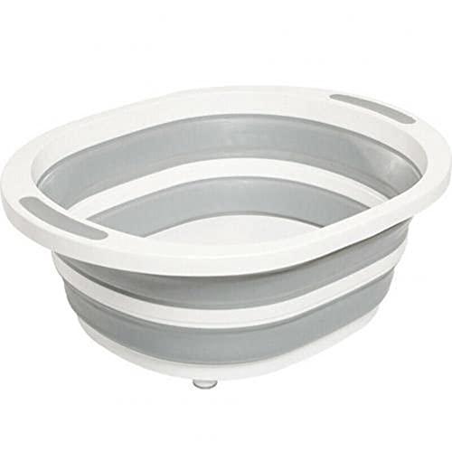 XMYNB Tablas de cortar plegable multifuncional plegable tabla de cortar drenaje cesta de verduras cuenca tabla de cortar accesorios de cocina - China, 1 unidad