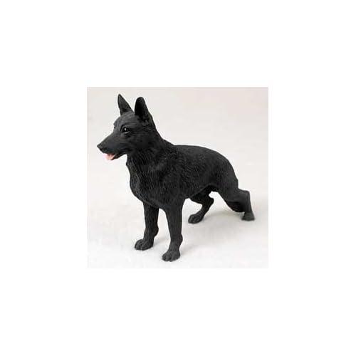 Black German Shepherd Dog Amazon Com