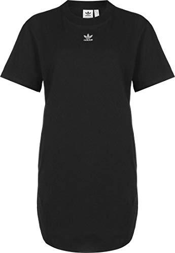 adidas TRF Dress - Vestido Mujer