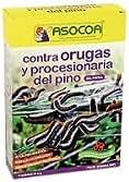 Amazon.es: insecticida ecologico