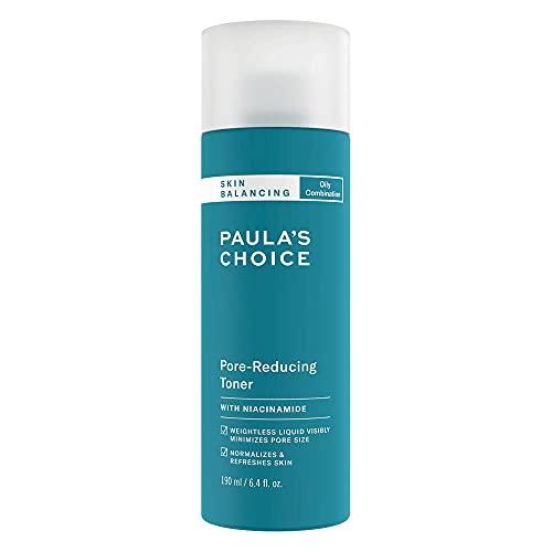 comprar toner for skin on-line