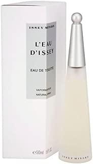 Issey Miyake L Eau D Issey Eau De Toilette Spray 100ml/3.4oz