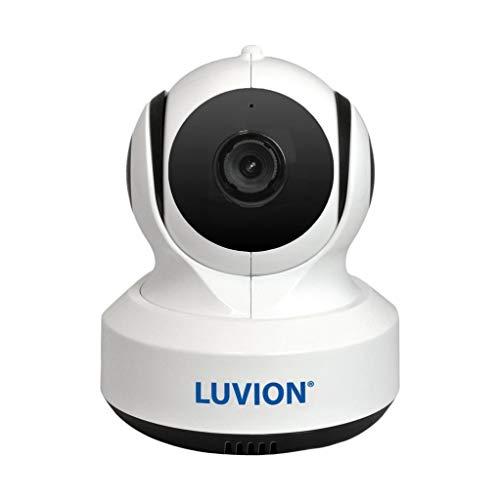 LUVION ESSENTIAL - Zusatzkamera