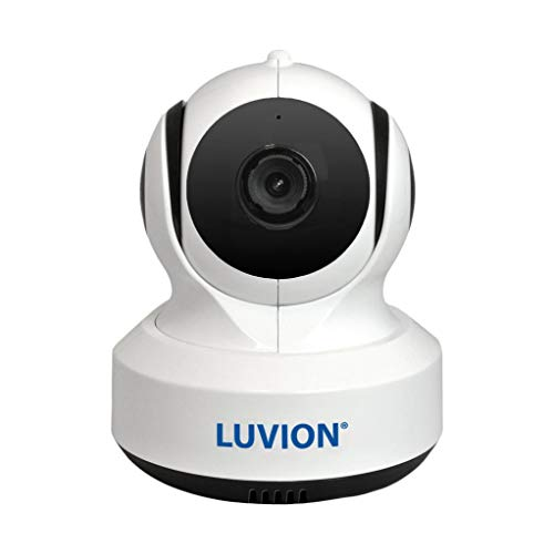 Losse Extra Camera - Luvion Essential Babyphone - Babyfoon Met Camera - Premium Baby Monitor