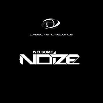 Welcome Noize