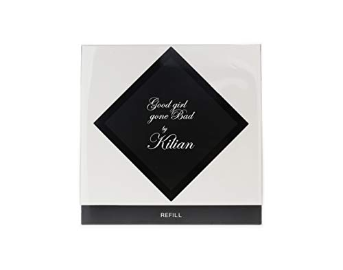 KILIAN Good Girl Gone Bad EDP Vapo NF 50 ml