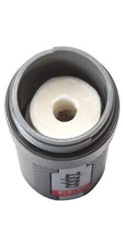 Product Image 6: Zippo Emergency Fire Kit