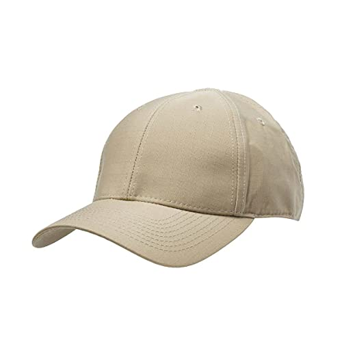 5.11 Tactical Series Casquette Uniform Taclite