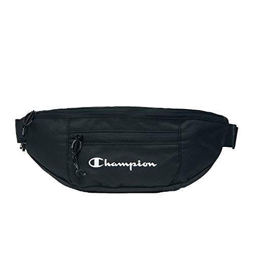 CHAMPION Belt Bag Größe - NBK