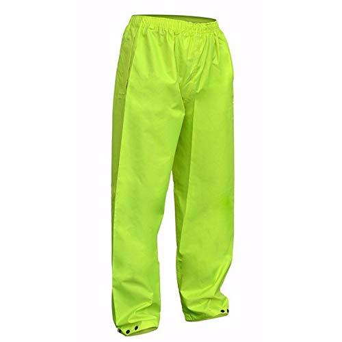 Men's 100% Waterproof Rain Pants